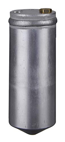 Spectra Premium 0210026 A/C Accumulator