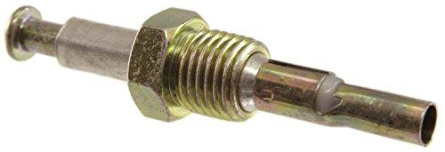 - Wells SW101 Door Jamb Switch