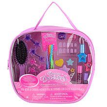 Makeup Kit Rock Star (Dream Dazzlers Ultimate Rock Star Accessory Kit)