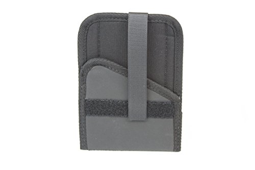 Sticky Holsters Reverse Travel Mount for Your, Conceal Carry by Sticky Holsters