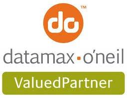 Datamax Board - 3