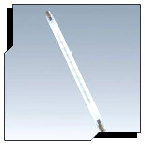 Ushio BC2343 1001306 - QIH208-1600T/E Heat Lamp Light Bulb