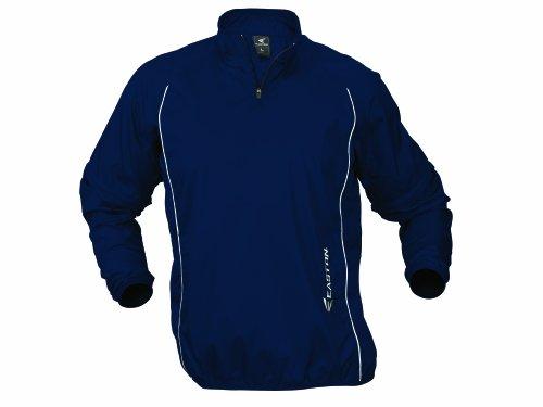 Easton Baseball Uniforms - 5