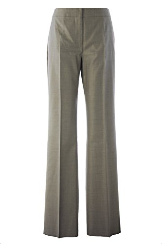 max-mara-womens-alessia-wool-silk-blend-trousers-sz-10-turtledove