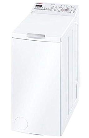 Bosch WOT24257EE lavadora: Amazon.es: Grandes electrodomésticos