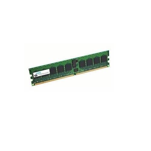 Edge Memory 64gb (4x16gb) Pc314900 Ecc Ddr3 Rdimm 1