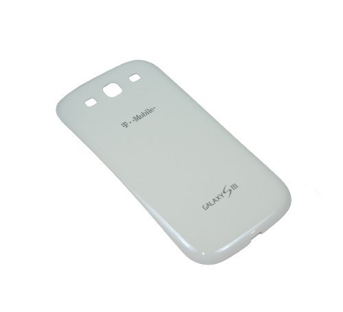 samsung s3 back cover replacement - 7