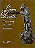 Love Beyond Death : The Anatomy of a Myth in the Arts, , 0814711898