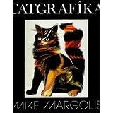 Catgrafika, Mike Margolis, 1854791605