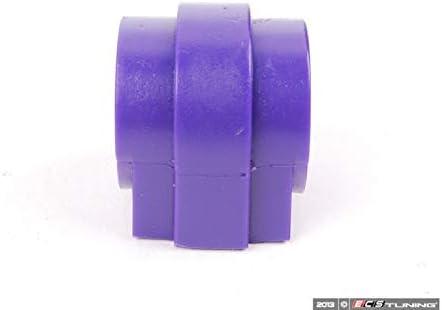 Powerflex Bushes PFF5-102-24