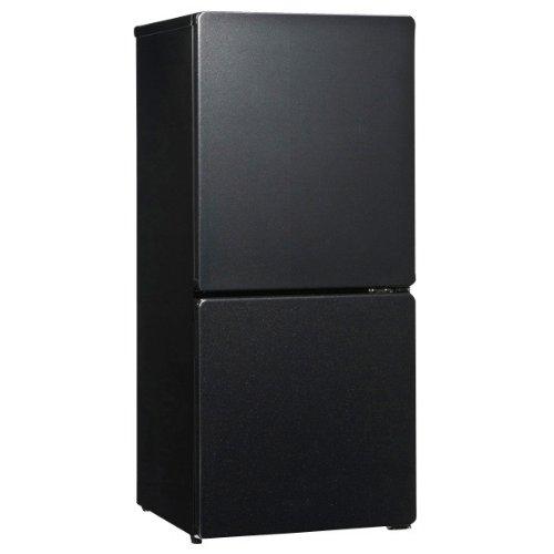 人気ブラドン ユーイング(U-ING) 2ドア電気冷凍冷蔵庫 110リットル 110リットル UR-F110F(K) UR-F110F(K) B00HD4JBPQ, メンズファッション通販サイトTILE:6a78c27a --- diesel-motor.pl
