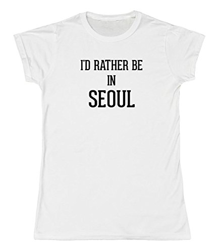 id-rather-be-in-seoul-ladies-juniors-fit-tee-white-xxx-large