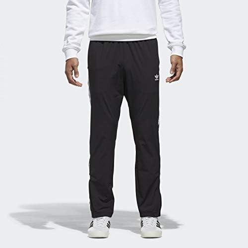 オリジナルス adidas Originals×ビームス BEAMS トラックパンツ [TRACK PANTS BEAMS/ADIDAS ORIGINALS FOR BEAMS]メンズ 国内正規品 DP0228