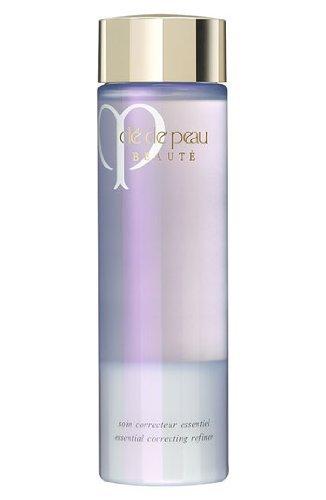 Cle De Peau Essential Correcting Refiner by Cle De Peau by Cle De Peau (Image #1)