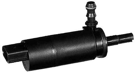 Bomba limpiaparabrisas, lavado – 3b7955681 – Faro para Seat Alhambra, Altea, Altea XL