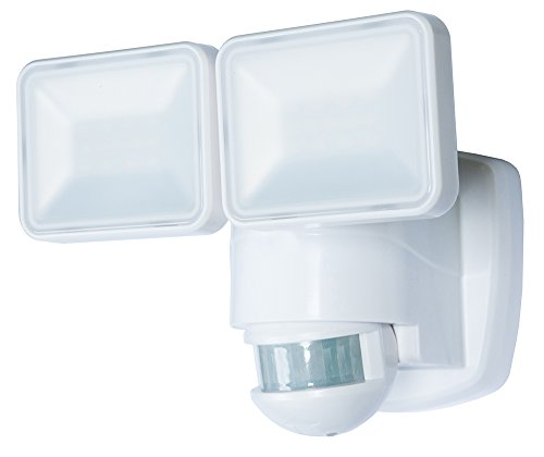 Heath Zenith Led Security Light