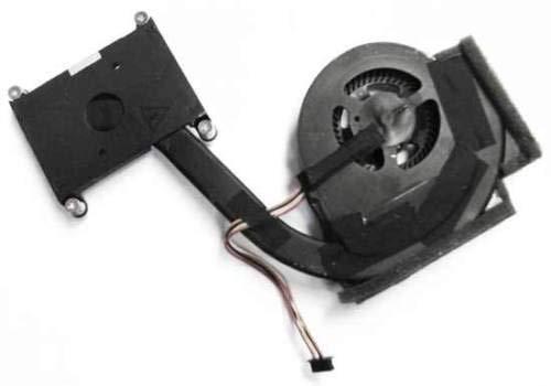 New Genuine FH for Lenovo Thinkpad T440P Integrated Thermal Fan Heatsink 04X3915