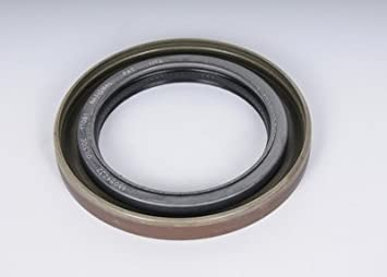 ACDelco 290-304 GM Original Equipment Front Inner Wheel Bearing Seal