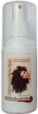 milleniu mhair alargadores de pelo proteína Spray – Spray Kur ...