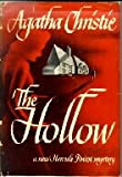 The Hollow, Agatha Christie, 0553350501