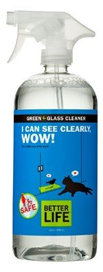 better-life-i-can-see-clearly-wow-window-glass-cleaner-32-oz