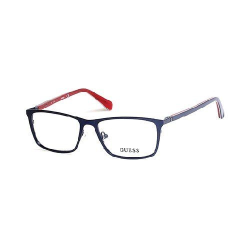 Eyeglasses Guess GU 1889 GU1889 092 blue/other