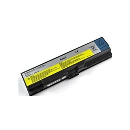 Laptop Battery for Lenovo IBM THINKPAD L410 L412 L510 L512 T410 T510 SL410