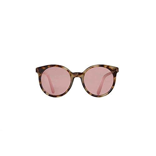1596f4b44bf47 Spektre Stardust Savana high protection man woman sunglasses viola Made in  Italy
