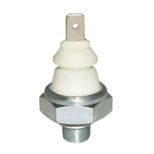 - Original Engine Management 8003 Oil Pressure Switch