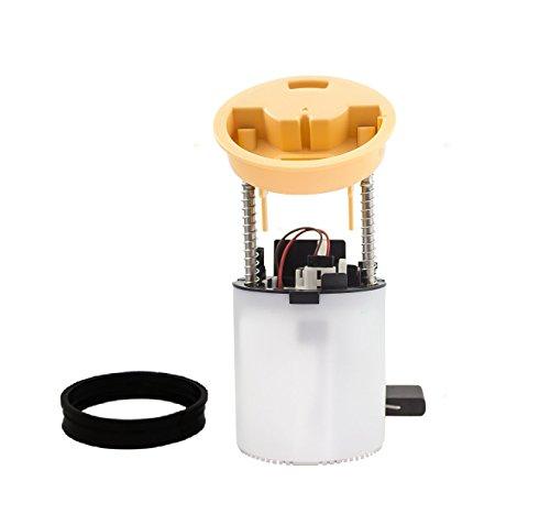TOPSCOPE FP2994M - Fuel Pump Module Assembly 2114702994,2114704194 for 03 - 05 Mercedes-Benz E320, 03 - 06 E500,09 - 07 E350, 06 CLS500