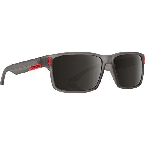 Dragon Count Sunglasses, Matte - Dragon Sunglasses