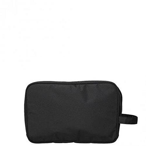 Bric's X-Bag Necessaire Black