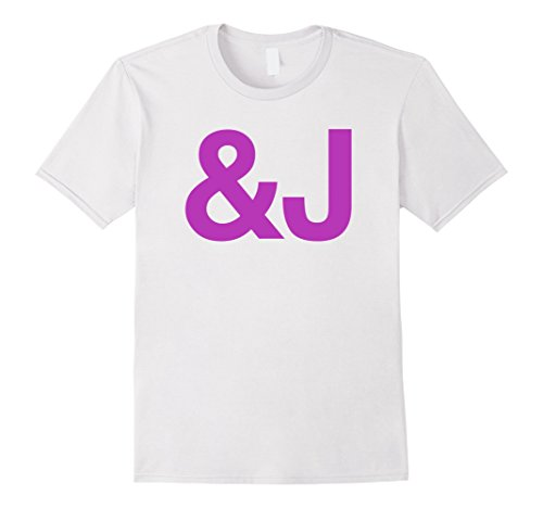 Costumes For Husband And Wife (Mens Easy Halloween Costume - Peanut Butter and Jam PB&J Couples Medium White)