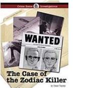 Case of the Zodiac Killer