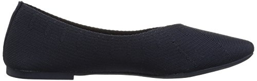 Knit Skechers Ray Womens Navy 44739 Skimmer Cleo Sunshine of Engineered 6w6r0Znq