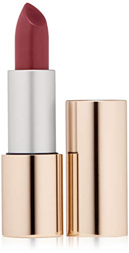 Jane Iredale Triple Luxe Long Lasting Naturally Moist Lipstick, Joanna, 1.13 oz.
