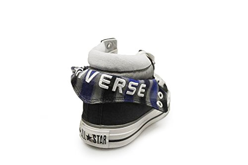 Converse ,  Unisex Erwachsene Hoch