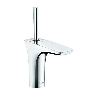 Hansgrohe 15074001 Puravida Single-Hole Faucet