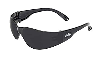 e8cf89f8f8902 Image Unavailable. Image not available for. Colour  Global Vision Eyewear  Rider Safety Glasses