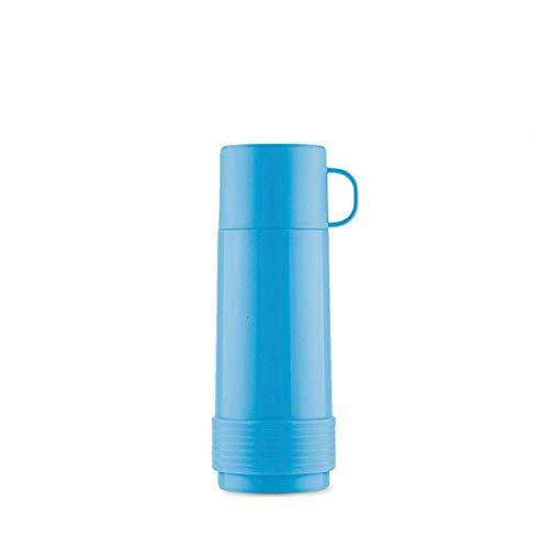 Valira Termo para Liquidos, Azul, 0,5 L
