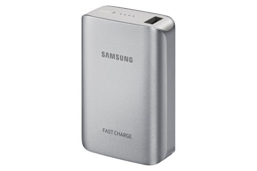 Samsung Portable Battery Charger - 3