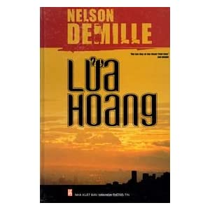 Vie-Lua Huang: DeMille Nelson (Vietnamese Edition)