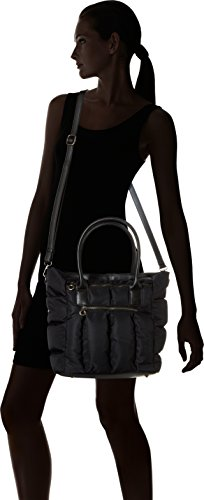 Shoulder Wy01 Bag Marcel Little Women's Black nUfwHx7T