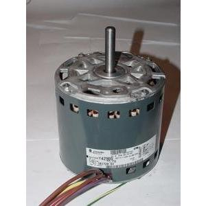 GE 5KCP39NGY429BS/RUUD 51-101728-04 1/3HP MOTOR 1075RPM 151271 -  GENERAL ELECTRIC