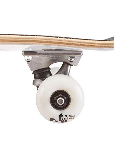 Enjoi Whitey Complete Skateboard