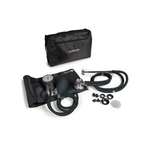 Lumiscope Professional Blood Pressure