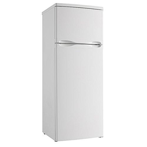 refrigerator 24 inch depth - 3