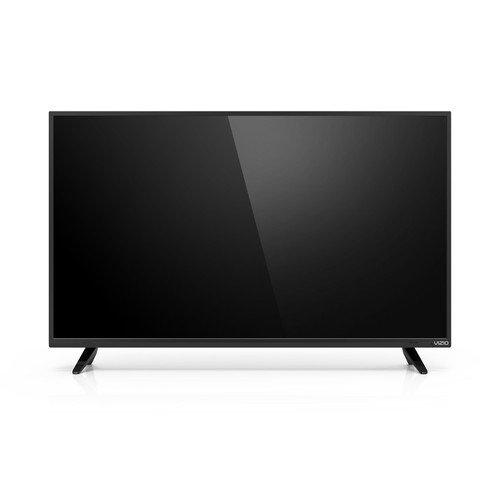 VIZIO 40 Inch 4K Smart TV