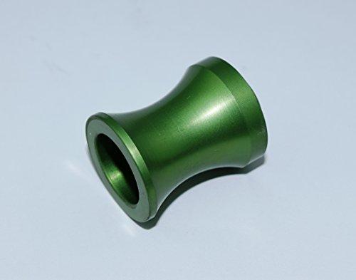 - Hi Point Carbine Charging Handle Roller 3895, 995, 4095, 4595