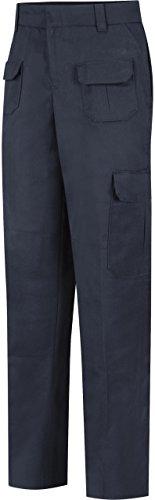 Blue 9 Pocket Emt Pants - 2